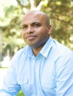 Dr Kondo-Francois Aguey-Zinsou